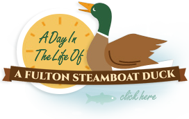 fulton-steamboat-inn-duck-infographic