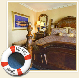 fulton-steamboat-inn-welcome-aboard